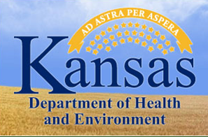 Kansas Department of Environment and Health Stormwater Program