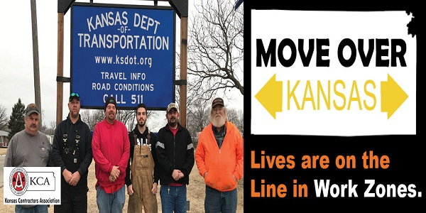 WorkZoneSafety Kdot Road Conditions Map on 511 kansas map, stafford county historical map, linn county iowa map, blue valley csd map, ks turnpike map,