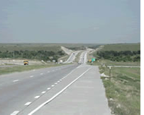 Managing Kansas' Roadsides