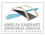 Amelia Earhart Memorial Bridge Project