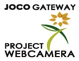 JoCo Proj Webcam